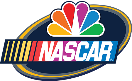 Blake Shelton And 20 NASCAR Drivers Star In Show Open For NBC Sport Groups Coverage Of 2017 Season